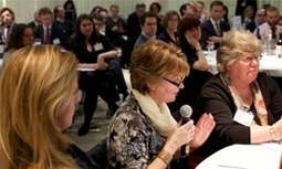 BBSRC mention: Let's keep talking: why public dialogue on science and technology matters more than ever | BIOSCIENCE NEWS | Scoop.it