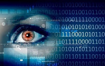 point d'expert - Smartphones et vie privée. La CNIL se penche sur la question | Données transmisent sur les réseaux mobiles | Scoop.it