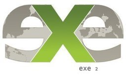 eXeLearning. Incrustar Geogebra | Educacion, ecologia y TIC | Scoop.it