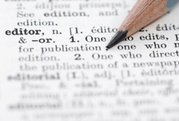 How to Edit Your Own Writing - Business 2 Community | International Literacy Management | Scoop.it