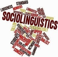 English Studies Online: Sociolinguistics | ELTup2Date | Scoop.it