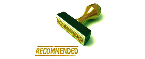 Recommendation Engines Are Crucial For Positive User Experiences   Ecommerce & Big Data   Scoop.it