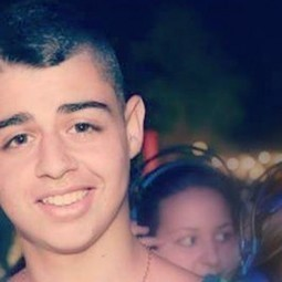 When a Palestinian teen shed the last traits of humanity | Jewish Education Around the World | Scoop.it
