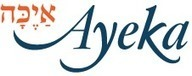 Ayeka Now Accepting Applications for its Soulful Education Certification Program | Jewish Education Around the World | Scoop.it