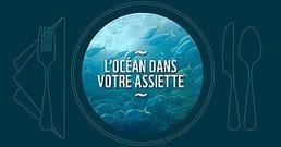 Produits de la mer : le WWF aide  les consommateurs à faire les bons choix   Attitude BIO   Scoop.it