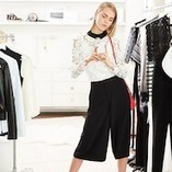 Retail Winners More Comfortable With Mobile Experimentation: Report I Luxury Daily | MOBILE | Scoop.it