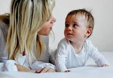 Communication, Language And Literacy Development - What Parents Can Do To Help   literacy   Scoop.it