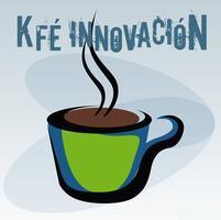 Sede 18. #kfe06 Alcorcón, Madrid. Tema: Huertos Urbanos. Hashtag: #ACN01   ingeni0   Scoop.it