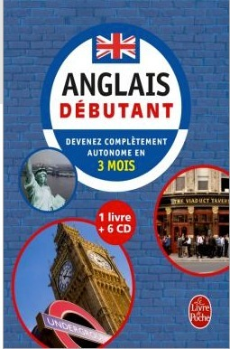 RATTRAPER LES BASES, REPARTIR DE ZÉRO, AMELIORER COMPREHENSION ET EXPRESSION Coffret anglais débutant livre + 6 CD Judith Ward Pierre Gallego Le livre de Poche | Brainfriendly, motivating videos and audio to learn English A1 A2 beginners, pre-intermediate  (European standard) | Scoop.it