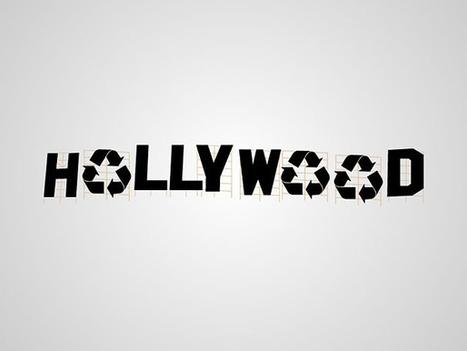 Honest Logos by Viktor Hertz | D_sign | Scoop.it