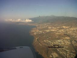 sonandoconelmundo   Canarias, nuestro  paraíso.   Scoop.it
