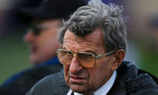 On Paterno and Sports Fan Myopia | Psychology and Brain News | Scoop.it