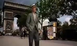 Audrey Hepburn et Paris | Paris Secret et Insolite | Scoop.it
