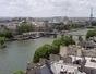 Les loyers des logements réquisitionnés sont dévoilés - Prix de l'immobilier | Immobilier France Investir, Tradition, Réalisme... | Scoop.it