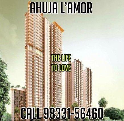 Ahuja Oshiwara Price | Real Estate | Scoop.it