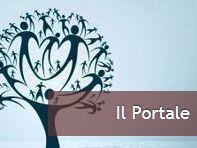 Le portail Antenati enfin de retour ! | Généal'italie | Scoop.it