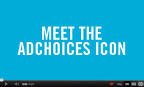 Your AdChoices - How interest based advertising finds you | CAU | Scoop.it