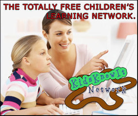 KidsKnowIt.com - Internet's Most Popular Educational Website For Kids - Thousands of Free Educational Games And Activities | Teaching Social Studies | Scoop.it