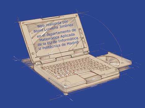 Historia de la Informática   Informática   Scoop.it