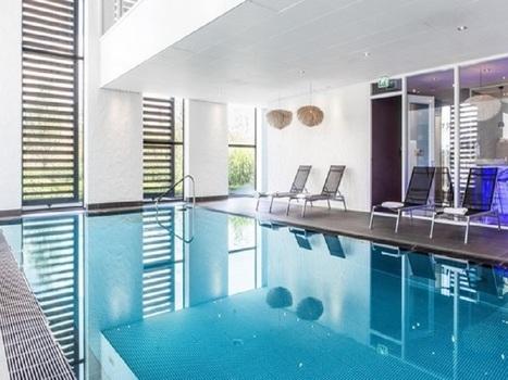 Accommodation drama? - HotelWards | Hotel and Travel | Scoop.it