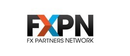 FXPN | FXPN.com Reviews, Network Rating & Scam Alerts | AffiliateVote | Affiliatevote Review Portal | Scoop.it