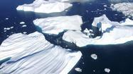 Study reveals ancient greenhouse gas emissions | Climate Change + Food | Scoop.it