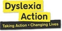 I've been diagnosed, so what next? | Dyslexia Action | Dyslexia- resources for Parents, Teachers and Students | Scoop.it