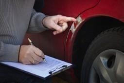 Car Repair Estimator   Auto Insurance Quotes   Scoop.it