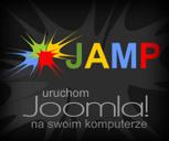 Własne strony błędów – Joomla!WikiPL | Projektowanie stron WWW | Scoop.it