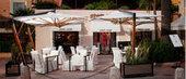 Roberto Cavalli ouvre son premier café en France   The E-commerce in malaysia   Scoop.it