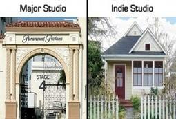 Defining Independent Cinema   FILM STUDY   Scoop.it
