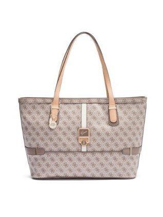 Handbags We Love | Clutches | Handbags We Love | Scoop.it