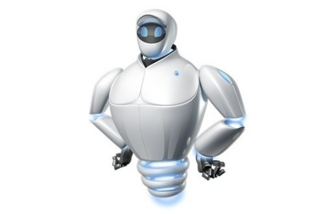 MacKeeper refund ads will run on Facebook as part of class-action lawsuit settlement | MarketingHits | Scoop.it