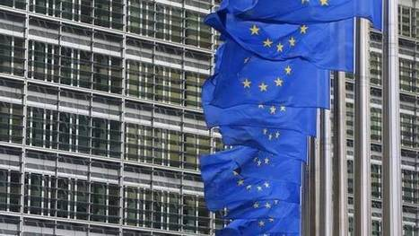 ECB faces greater pressure to act as inflation forecasts cut | IBMacro | Scoop.it