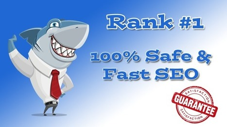 How to Rank high in Google using Backlinks – Blogging Guide | How to earn money online - Labshab | Scoop.it