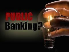 Socialism (Public Banking) Key to North Dakota's Propspertiy and 3.3% Unemployment Rate - Mahilena's  Debunking Libertarianism/Conservatism ... | Conservative Liberty and Freedom is nothing but an empty box wrapped in the flag that helps no one. The land of the free for only those fit to survive, the rest can and should perish for the benefit of the strong | Scoop.it