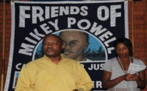 We remember Mikey, 9 years on… | SocialAction2014 | Scoop.it