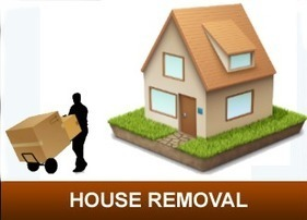 Presently You Too Can Hire Professional Movers and... | Removals Company | Scoop.it