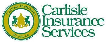 cheap car insurance in pa | Business | Scoop.it