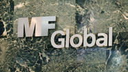 Loophole used by MF Global targeted by U.S. accounting body | MN News Hound | Scoop.it