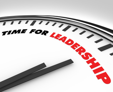 The mindset of great leaders | collaborationlabs | Scoop.it