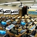 MOOCs: The Future of College Education? | Education stuff | Scoop.it