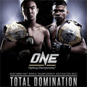 Trio of Singapore vs. Malaysia fights added to October's ONE FC 11 - MMAjunkie.com | Sport Unlimited | Scoop.it