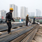 China's Urban Billion: Sprawling Cities and Fiscal Policy | Year 12 Economics - 2013 | Scoop.it