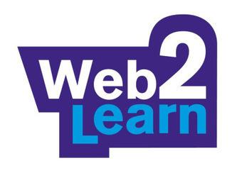 Co je to Web2Learn? / What is Web2Learn? | Web2learn | Scoop.it