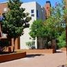 Canyon Crest Apartments in Santa Clarita CA