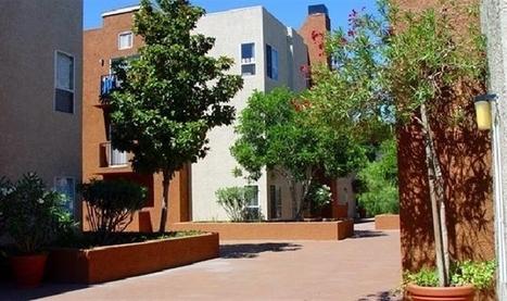 Apartments for Rent in Santa Clarita CA | Canyon Crest Apartments | Canyon Crest Apartments in Santa Clarita CA | Scoop.it