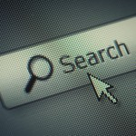 When social media impacts search - 3 areas to think about | SEO and Social Media Marketing | Scoop.it