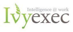 Ivy Exec   ivyexec on pinterest   Scoop.it