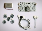 BITalino Kits | Raspberry Pi | Scoop.it